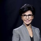 Municipales à Paris: accord en vue entre Rachida Dati et Hervé Morin