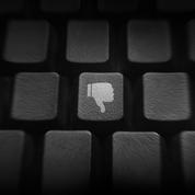 Haine en ligne: le Sénat supprime le délai de 24h imposé aux plateformes prévu dans la future loi Avia