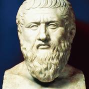 Comment les Grecs et les Romains voyaient leurs dieux
