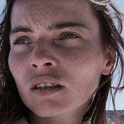 Andreas Horvath: «Lillian est un film qui traite de la déconnexion au monde»