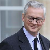 Bercy au secours des hôteliers fragilisés par les grèves