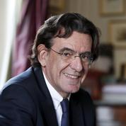 Luc Ferry: «Les quatre visages de l'altruisme»