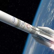 La filière Ariane vise de nouvelles baisses de coûts