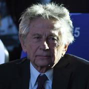 «Je n'ai aucun souvenir, puisque c'est faux»: Polanski nie en bloc les accusations de viol