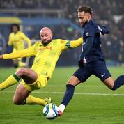 Ligue 1, Champions league, Premier League, etc...: où voir les matchs à la TV?