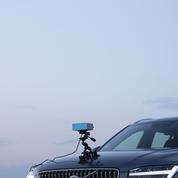 Outsight invente les caméras du futur