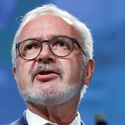 «Pacte vert»: mille milliards d'euros pour la banque du climat