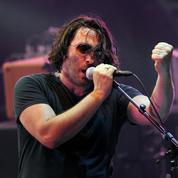 À 42 ans, après un malaise, Damien Saez annule sa tournée pour «raisons médicales»