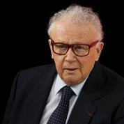 Philippe Bouvard, un jeune homme de 90 ans