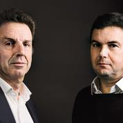 Geoffroy Roux de Bézieux et Thomas Piketty: «Penser le capitalisme au XXIe siècle»