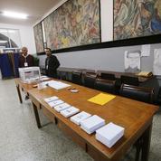 À Alger, la présidentielle ne fait pas recette