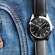 Six montres à prix (presque) sage pour les fêtes