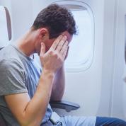 Prendre l'avion un vendredi 13 coûte-t-il moins cher?
