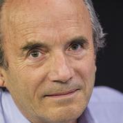 Ivan Rioufol: «Attiser la colère française, mode d'emploi»