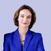 Armelle Levieux, DRH groupe Air Liquide: le défaut qu'elle n'a pas… en 10 questions