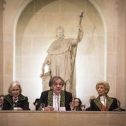 Sous la Coupole, Finkielkraut fustige «un nouvel ordre moral»