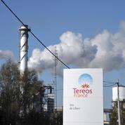 Crise du sucre: le redressement de Tereos s'annonce plus long que prévu