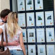 Les autorités recommandent aux banques de supprimer les prêts de plus de 25ans