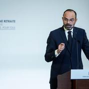 Réforme des retraites: Édouard Philippe n'a pas «convaincu» les Français