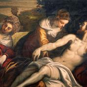 Sept erreurs courantes sur l'histoire de Jésus