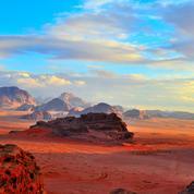 Star Wars:11 destinations touristiques sur les traces des Jedi