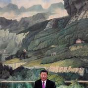 Guerre commerciale: pourquoi le geste de Trump sonne comme une victoire pour Xi Jinping
