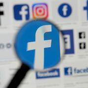 L'anti trust américain veut éviter l'intégration entre Facebook, Instagram, WhatsApp et Messenger