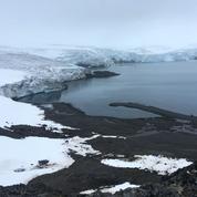 Climat: ces9 points de non-retour qui menacent la planète