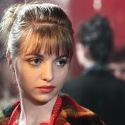 Affaire Polanski: membre de l'Académie des César, elle s'insurge contre la sélection de J'accuse