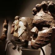 Pourquoi rendre les biens culturels à l'Afrique ne sauvera pas la culture africaine