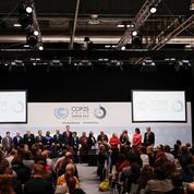 Climat: déception en vue à Madrid pour la COP25