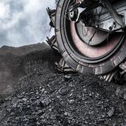 Le grand retour du charbon en Chine