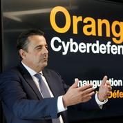 Un «campus cyber» pourrait voir le jour en France en 2021
