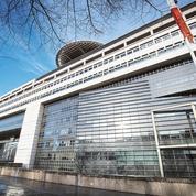 L'IFI rapportera plus de 2milliards d'euros en 2019