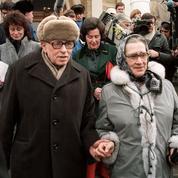 Andreï Sakharov: la mort de «la conscience de l'URSS» il y a 30 ans
