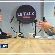 «Les projets immobiliers sont les mêmes à Paris et dans les autres villes»