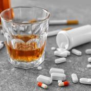 Drogues: faut-il croire en la théorie de «l'escalade»?