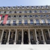 Réforme des retraites: tempête sur l'Opéra de Paris et à la Comédie-Française