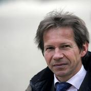Jean-Marc Jancovici: «L'Allemagne est le contre-exemple absolu en matière de transition énergétique»
