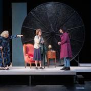 Trois femmes ,Elvira ,Le Paradoxe amoureux ... Les spectacles de la semaine