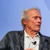 Clint Eastwood accusé de diffamation pour son dernier film sur l'attentat des JO d'Atlanta