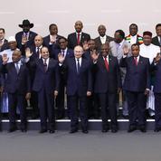 Les clés pour comprendre le retour de Moscou en Afrique