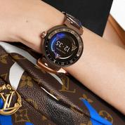 Une smart watch Louis Vuitton pour les fans de League of Legends