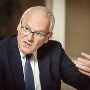 EDF dévoile son plan pour ressusciter la filière nucléaire