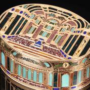 L'extraordinaire collection des comtes de Ribes vendue à l'encan 22,8 millions d'euros