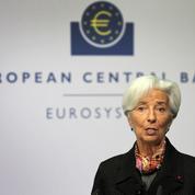 Politiques monétaires: «Le temps du courage est venu»