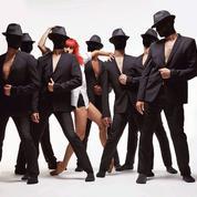 Au Théâtre des Champs-Élysées, Leonard Cohen fait danser les BJM