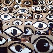 Le pouvoir chilien accusé d'atteintes aux droits de l'homme