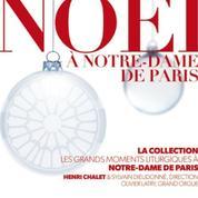 Baroques ou provençaux, nouveau «Messie»… Notre playlist de Noël