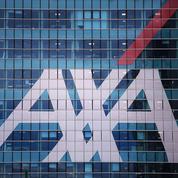Axa se renforce dans l'assurance dommages en Chine